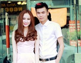 8x Hà thành làm stylist tóc cho những ngôi sao nổi tiếng