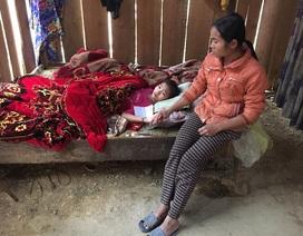 Nữ sinh lớp 8 chết mòn vì gãy xương đùi phức tạp