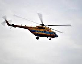 Điều máy bay ra Trường Sa cứu thuyền viên bị tai biến