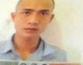 Hà Nội: Bắt 3 đối tượng gây ra 16 vụ cướp xe máy