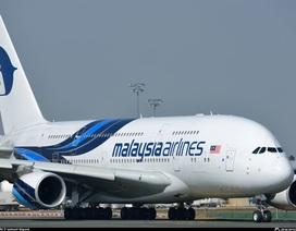 Malaysia Airlines sẽ trở thành hãng bay giá rẻ?