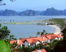 """Phú Quốc, Hạ Long đang là """"rốn tiền"""" của đại gia địa ốc"""