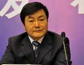 Trung Quốc bắt giữ lượng tiền mặt kỷ lục tại nhà quan tham