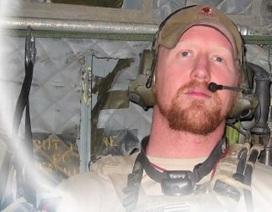 Bùng phát tranh cãi về danh tính người bắn chết Bin Laden