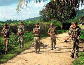 Ấn Độ: 68 người bị thảm sát, lệnh giới nghiêm được ban bố