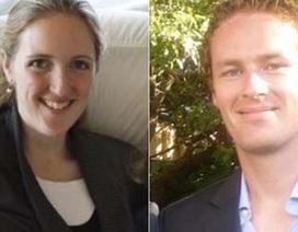 Thêm một con tin thiệt mạng trong vụ giải cứu tại Sydney