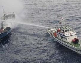 Hạ viện Mỹ ủng hộ tuyệt đối nghị quyết về Biển Đông