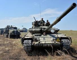 Nguy cơ chiến tranh toàn diện khi Mỹ viện trợ vũ khí cho Ukraine