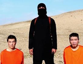 Nhật chi thêm 15 triệu USD chống IS và chủ nghĩa khủng bố