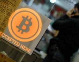 3000 người Hồng Kông sập bẫy tiền ảo bitcoin, mất 386 triệu USD