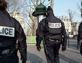 Pháp: Kinh hoàng 5 trẻ nhỏ bị sát hại tại nhà
