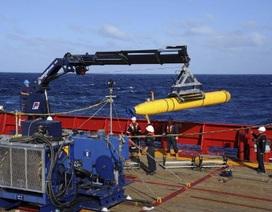 Các nước chuẩn bị dừng tìm kiếm MH370