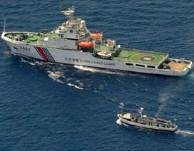 """Trung Quốc đòi Philippines """"giáo dục lại"""" ngư dân"""