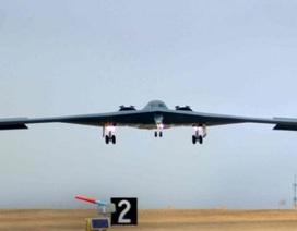 Mỹ tuyên bố sẽ triển khai những vũ khí tối tân tới châu Á