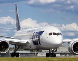 Ba Lan: Tin tặc tấn công sân bay, 1400 khách chôn chân