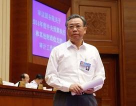 Trung Quốc điều tra hơn 2.200 quan chức gian lận tài chính