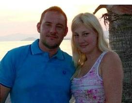 Xả súng tại Tunisia: Cảm động chồng lấy thân che đạn cho vợ