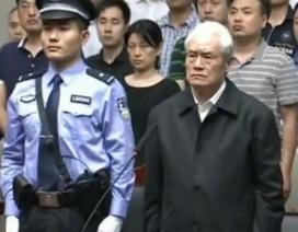 Nhờ thầy bói nổi tiếng nhất, Chu Vĩnh Khang vẫn phải vào tù