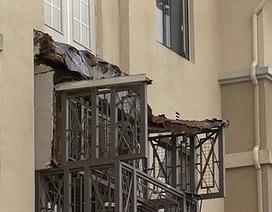 Mỹ: Sập ban công ở California, 5 sinh viên thiệt mạng