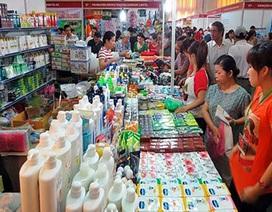 Hàng Thái: Nỗi ám ảnh quay trở lại