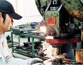Kinh tế Việt Nam năm 2015: Nhiều đầu việc cần sớm giải quyết