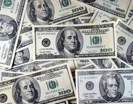 Nga có thể yêu cầu Ukraine trả khoản nợ 3 tỷ USD trước hạn