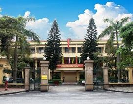 Hà Nội: Huyện Gia Lâm đặt mục tiêu lên quận