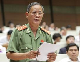 Đề xuất miễn nghĩa vụ quân sự cho thanh niên đi biển