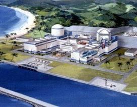 Hà Nội: Chi 20 tỷ đồng tuyên truyền phát triển điện hạt nhân