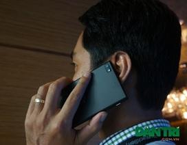 Đánh giá BlackBerry Z3 giá 4,6 triệu đồng