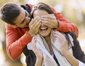 Những điểm hấp dẫn khó ngờ của phụ nữ với nam giới