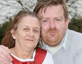 Cụ bà 61 muốn sinh con thứ tám với người tình trẻ tuổi 34