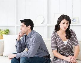 5 điều ngớ ngẩn thường khiến các cặp đôi tranh cãi