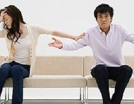 Mất vợ vì tự tin