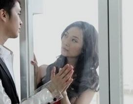 Muốn bỏ chồng khi gặp tình xưa