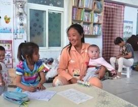 Triệu phú thành con nợ sau 19 năm nhận nuôi 72 con