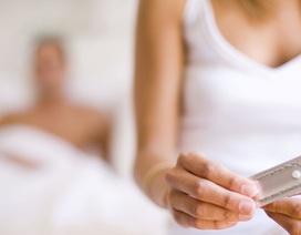 Thuốc tránh thai cho quý ông - cuối cùng cũng thành hiện thực?