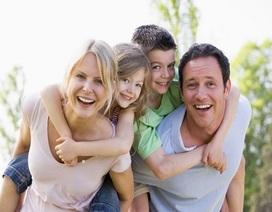 Nuôi dưỡng hôn nhân với 5 điều đơn giản mỗi ngày