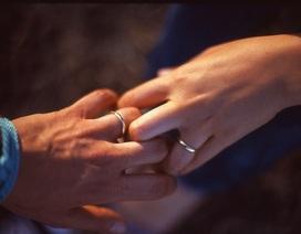 Lấy chồng, theo chồng