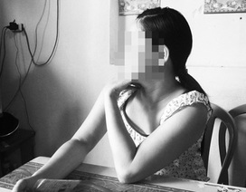 Người đàn bà phải chịu phận làm gái để… chia tay chồng