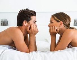 Phụ nữ nói dối nhiều hơn nam giới