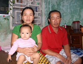 """Dân biển bỏ nghề qua Philippin buôn bán """"chui"""""""