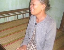 Hỗ trợ 1 năm lương cho gia đình nạn nhân tử vong trong hầm thủy điện