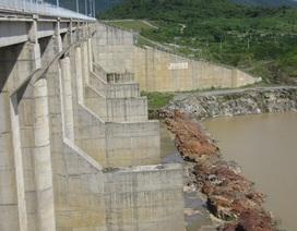 Thủy điện Sông Ba Hạ bị kiện vì nợ công