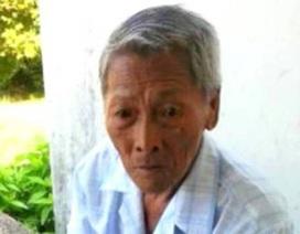 Nhắn tìm cựu chiến binh Trương Hoàng Khải