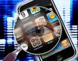 Apple vá lỗi cực kỳ nghiêm trọng trên iOS