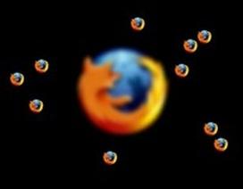 Android sắp có đối thủ mới từ Mozilla