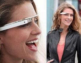 Google đang hiện thực hóa phim viễn tưởng