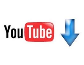 Dễ dàng download và chuyển đổi định dạng video từ Youtube