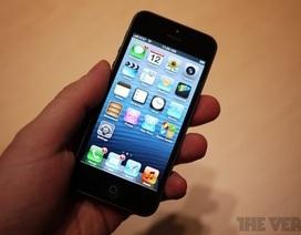 VinaPhone, Viettel đã lên kế hoạch bán iPhone 5, nano-SIM